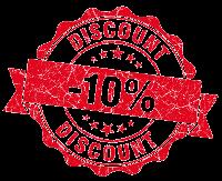 10-percent-discount