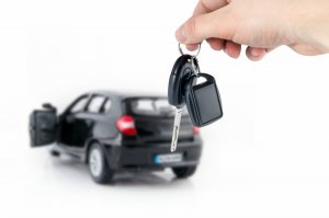 Automotive Locksmith Services - Right on Time Locksmith