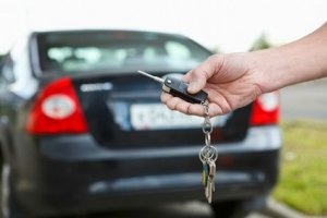 Car Fob Services - Right on Time Locksmith