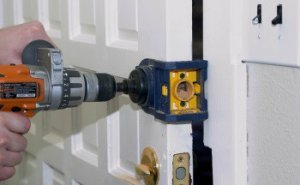 Deadbolt Locks - Right on Time Locksmith