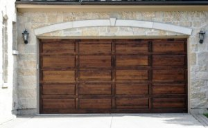 Garage Door Repair - Right on Time Locksmith