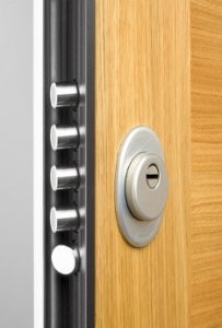 High-Security Grade 1 Locks - Right On Time Locksmith