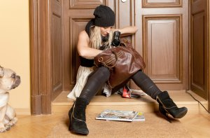 Home Lockouts - Right On Time Locksmith