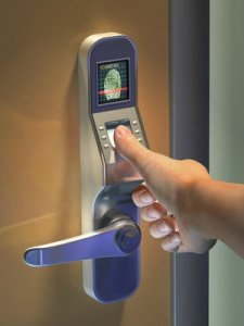 Keyless Entry Locks - Right On Time Locksmith