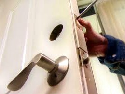 Lock Change - Right on Time Locksmith