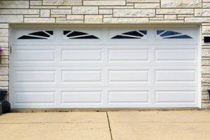 Residential Garage Door Installation - Right on Time Locksmith