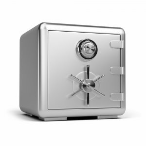 Safes and Vaults - Right on Time Locksmith