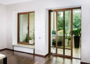 Sliding Glass Doors - Right on Time Locksmith