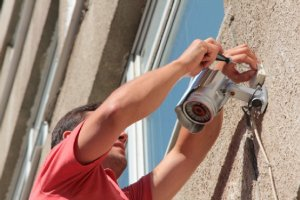CCTV - Commercial Services - Right On Time Locksmith