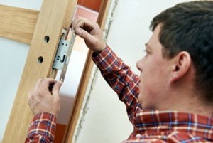 Mortise Locks - Right on Time Locksmith