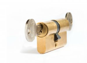 profile cylinder locks - Right on Time Locksmith