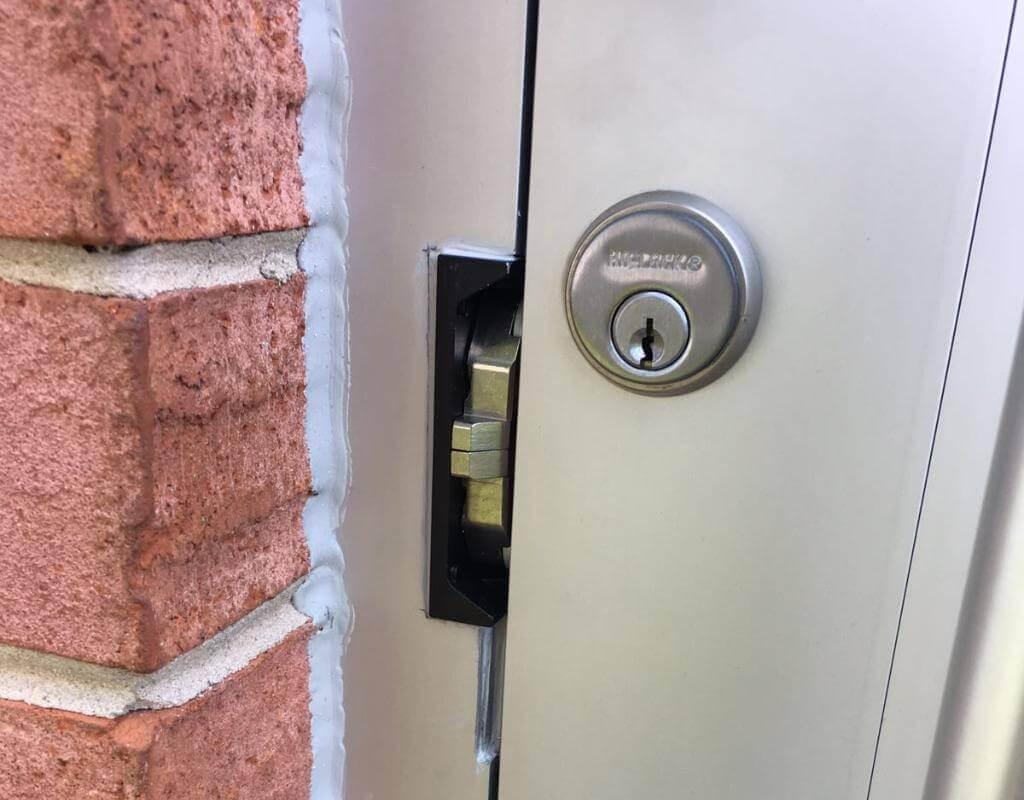 RIght On Time Locksmith in Aquasco, MD