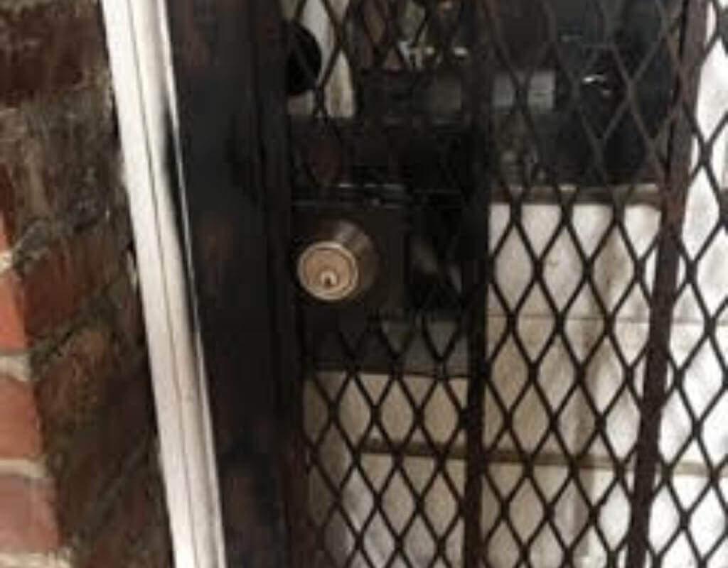 RIght On Time Locksmith in Calverton, MD