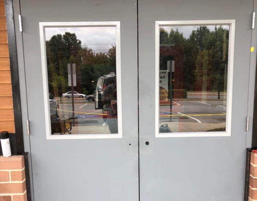 RIght On Time Locksmith in Eagle Harbor, MD