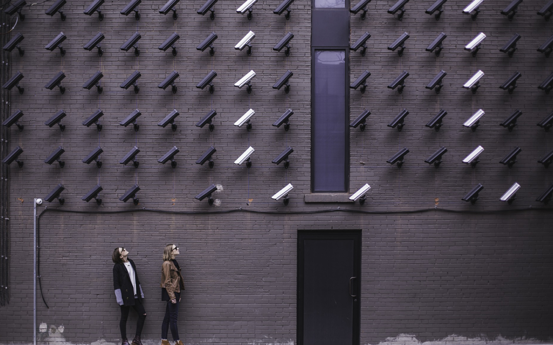 10 Proven Ways to Protect Your Valuables with an Improved Security System
