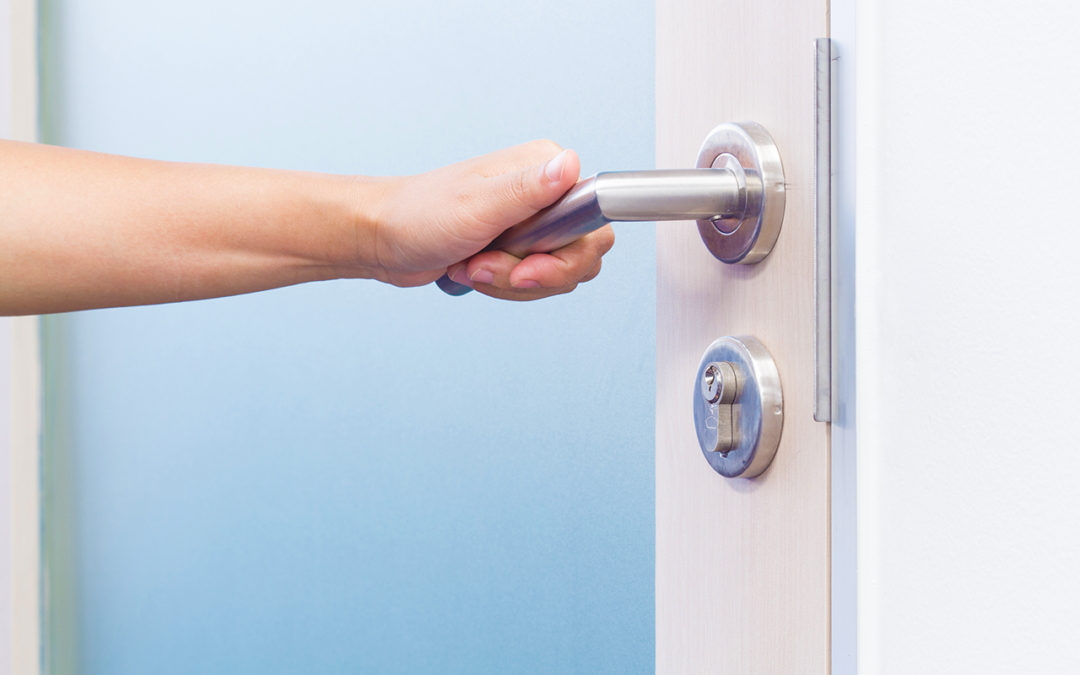 11 Things You Need to Look for in a Locksmith Service