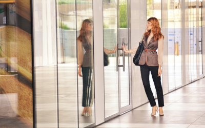 The Agony of Office Lockouts: Are You Prepared?