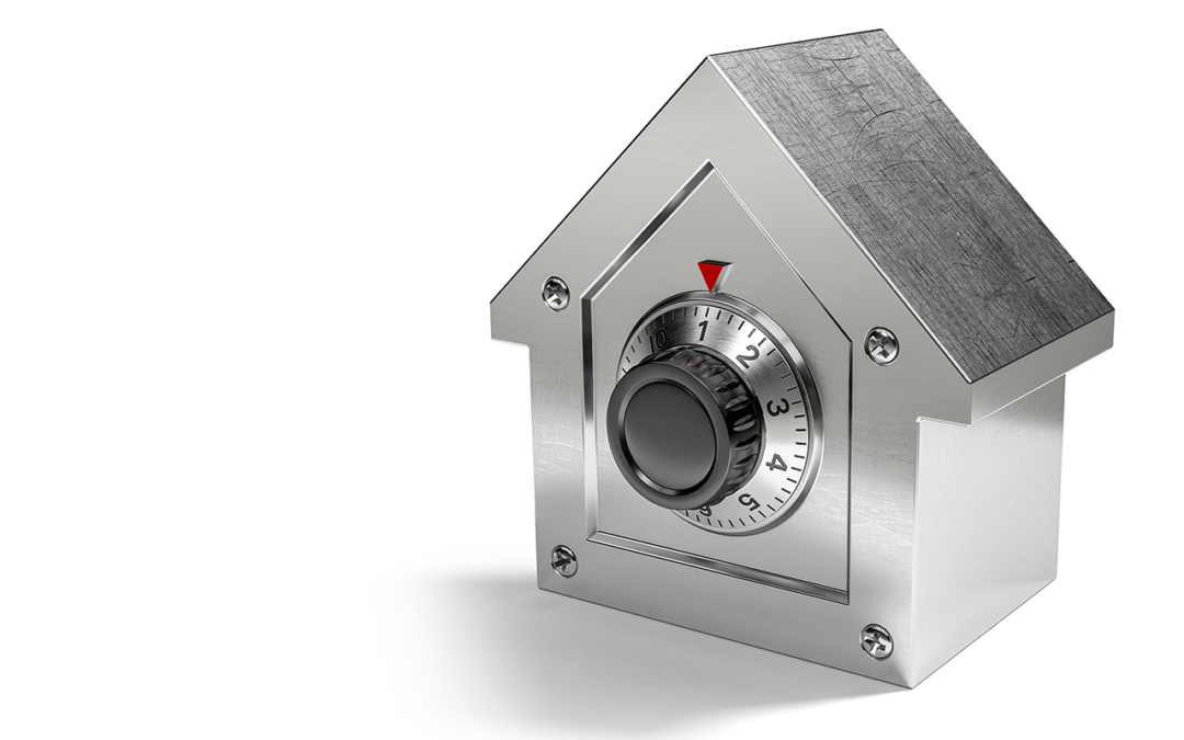 What You Should Know About Choosing a Safe