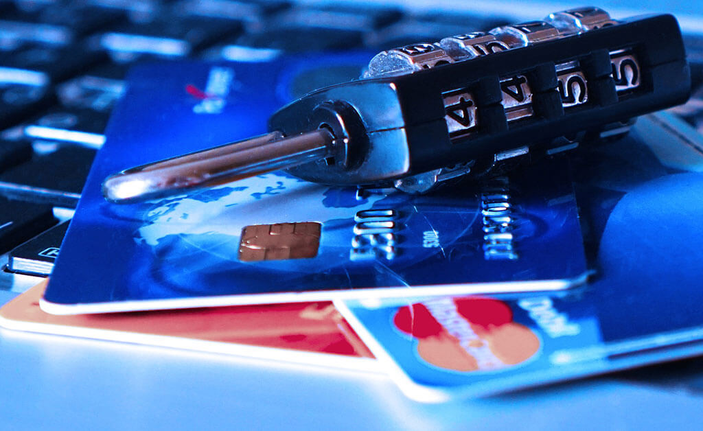 14 Tips to Protect Yourself Against Identity Theft